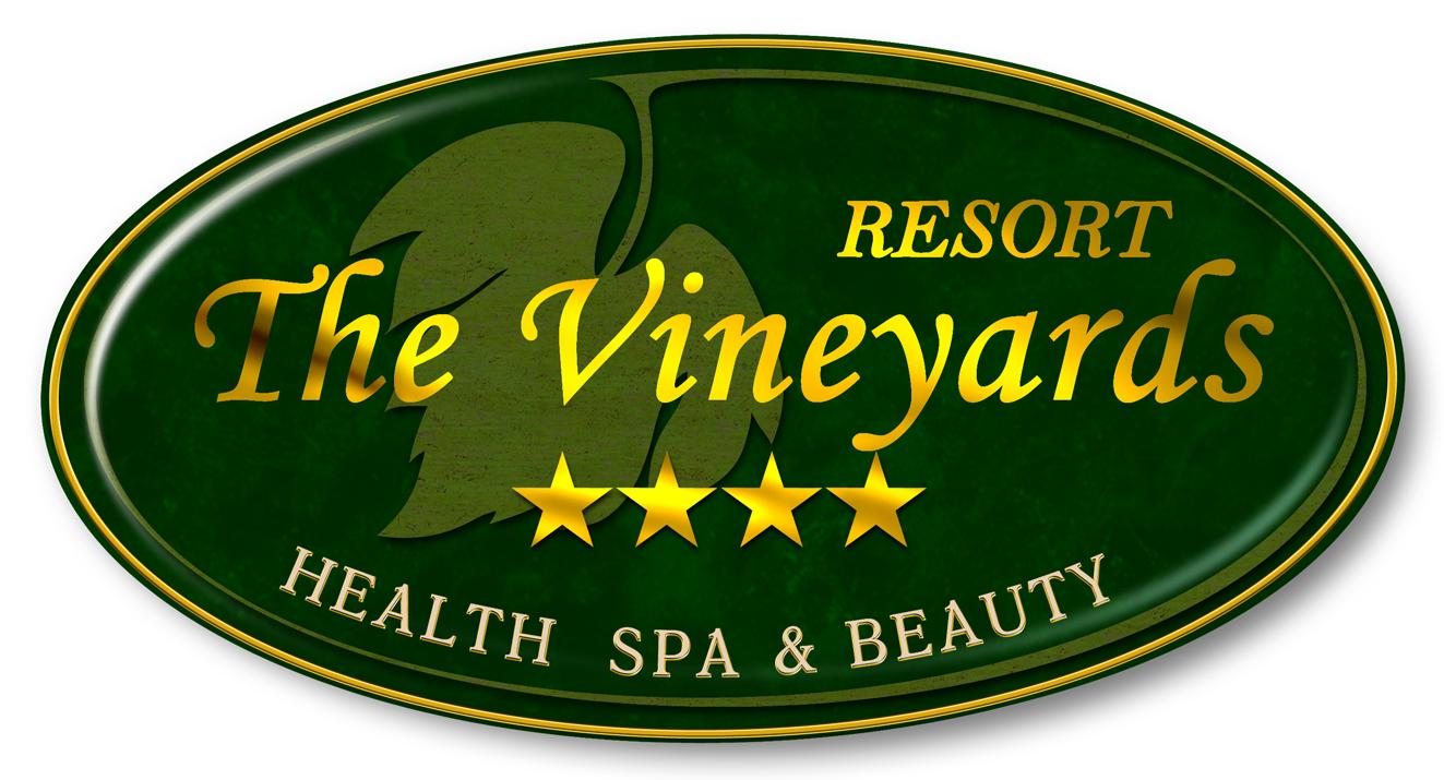 The Vineyards Spa Hotel